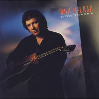 don-mclean-love-tracks.jpg