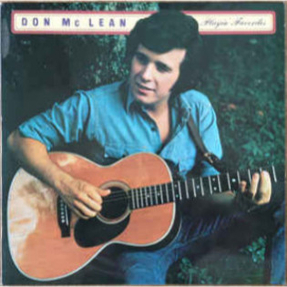 don-mclean-playin-favorites.jpg