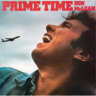 don-mclean-prime-time.jpg