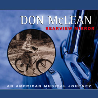 don-mclean-rearview-mirror-an-american-musical-journey.jpg