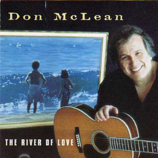 don-mclean-the-river-of-love.jpg
