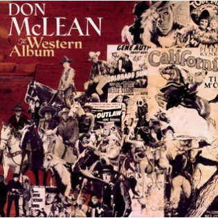don-mclean-the-western-album.jpg