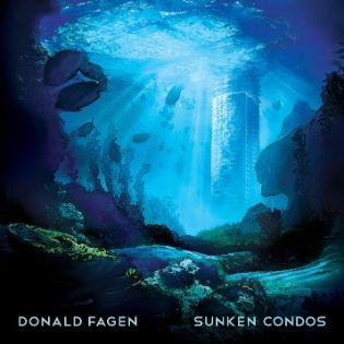 donald-fagen-sunken-condos.jpg