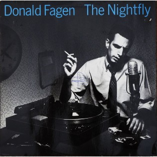 donald-fagen-the-nightfly.jpg