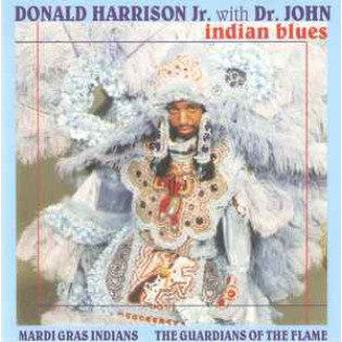 donald-harrison-jr-with-dr-john-indian-blues.jpg