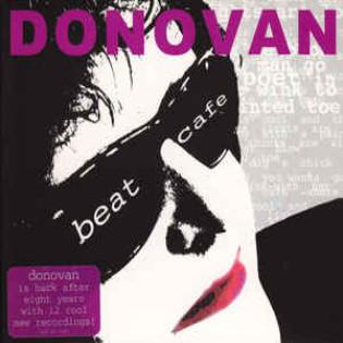 donovan-beat-cafe.jpg
