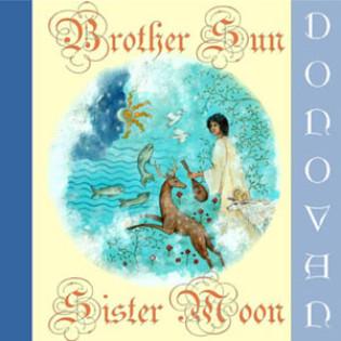 donovan-brother-sun-sister-moon.jpg