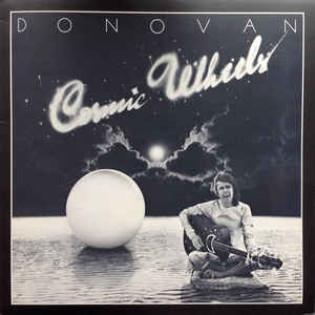 donovan-cosmic-wheels.jpg