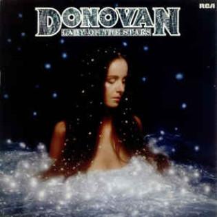 donovan-lady-of-the-stars.jpg