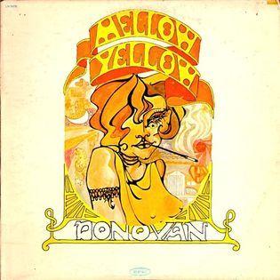 donovan-mellow-yellow.jpg