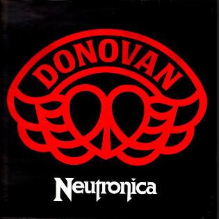 donovan-neutronica.jpg