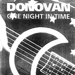 donovan-one-night-in-time.jpg