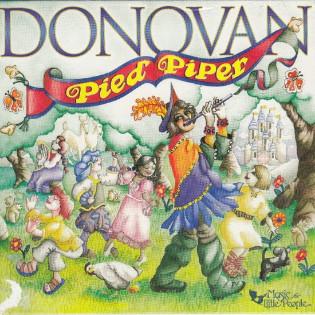 donovan-pied-piper.jpg
