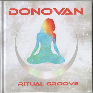 donovan-ritual-groove.jpg
