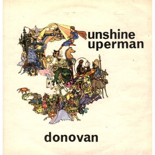 donovan-sunshine-superman-1967.jpg