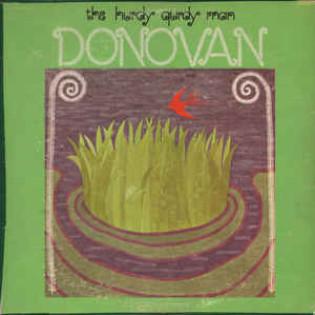 donovan-the-hurdy-gurdy-man.jpg