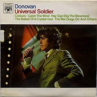donovan-universal-soldier.jpg