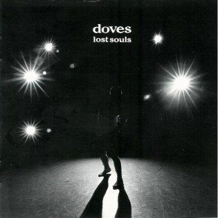Doves – Lost Souls