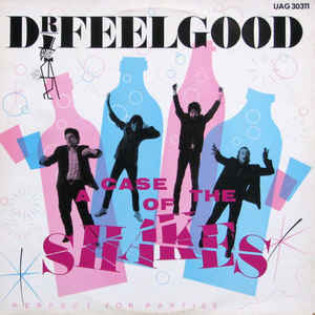 dr-feelgood-a-case-of-the-shakes.jpg