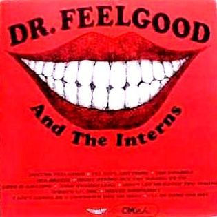 dr-feelgood-and-the-interns-dr-feelgood-and-the-interns.jpg
