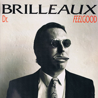 dr-feelgood-brilleaux.jpg