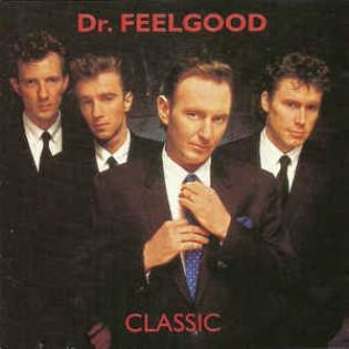 dr-feelgood-classic.jpg