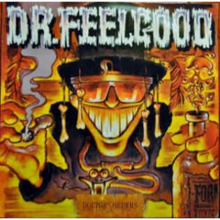 dr-feelgood-doctors-orders.jpg