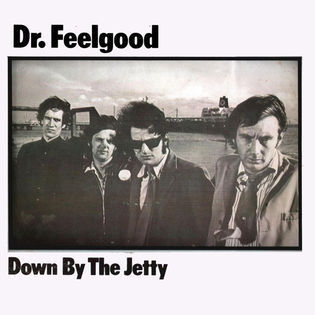 dr-feelgood-down-by-the-jetty.jpg
