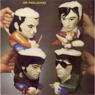 dr-feelgood-let-it-roll.jpg