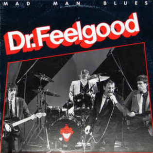 dr-feelgood-mad-man-blues.jpg