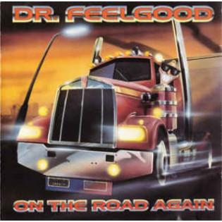 dr-feelgood-on-the-road-again.jpg