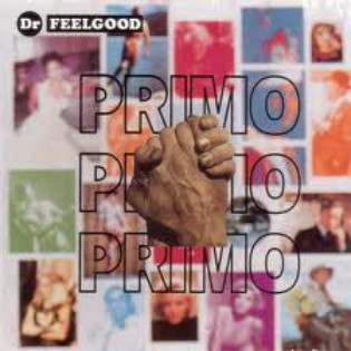 dr-feelgood-primo.jpg