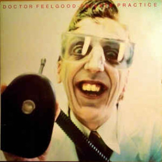 dr-feelgood-private-practice.jpg