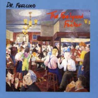 dr-feelgood-the-feelgood-factor.jpg