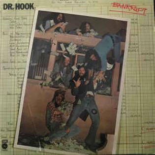 dr-hook-bankrupt.jpg