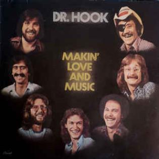 dr-hook-makin-love-and-music.jpg