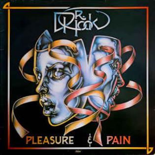 dr-hook-pleasure-and-pain.jpg