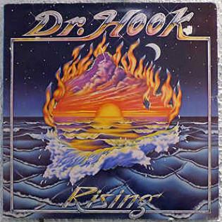 dr-hook-rising.jpg