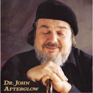 dr-john-afterglow.jpg