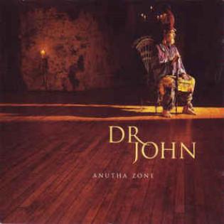 dr-john-anutha-zone.jpg