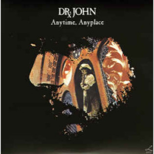 dr-john-anytime-anyplace.jpg