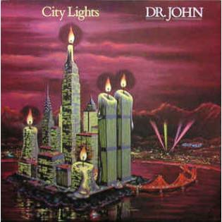 dr-john-city-lights.jpg
