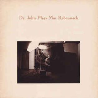 dr-john-dr-john-plays-mac-rebennack.jpg