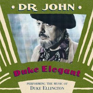 dr-john-duke-elegant.jpg