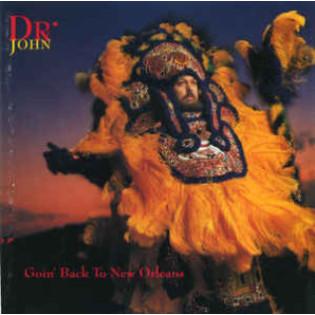 dr-john-goin-back-to-new-orleans.jpg