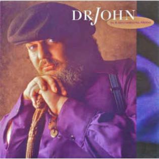 dr-john-in-a-sentimental-mood.jpg