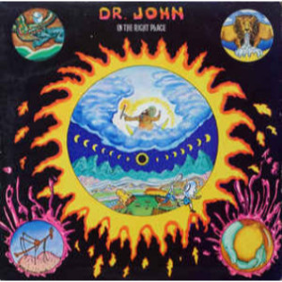 dr-john-in-the-right-place.jpg