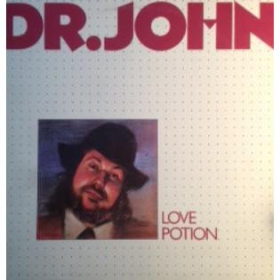 dr-john-love-potion.jpg