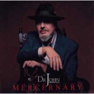 dr-john-mercernary.jpg