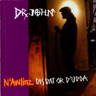 dr-john-nawlinz-dis-dat-or-dudda.jpg